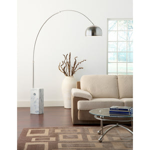 Modway Furniture Sunflower Cube Floor Lamp EEI-141-Minimal & Modern
