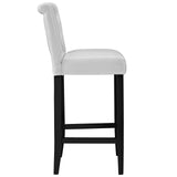 Modway Furniture Tender Modern Bar Stool , Bar Stools - Modway Furniture, Minimal & Modern - 6