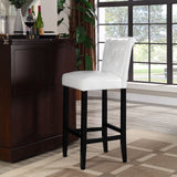 Modway Furniture Tender Modern Bar Stool , Bar Stools - Modway Furniture, Minimal & Modern - 8