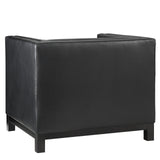 Modway Furniture Imperial Armchair , Armchair - Modway Furniture, Minimal & Modern - 15