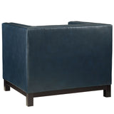 Modway Furniture Imperial Armchair , Armchair - Modway Furniture, Minimal & Modern - 9