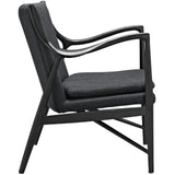 Modway Furniture Modern Makeshift Upholstered Lounge Chair , Chairs - Modway Furniture, Minimal & Modern - 18