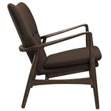 Modway Furniture Modern Heed Lounge Chair , Chairs - Modway Furniture, Minimal & Modern - 6