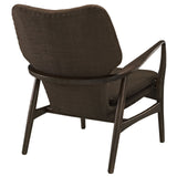 Modway Furniture Modern Heed Lounge Chair , Chairs - Modway Furniture, Minimal & Modern - 7