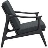 Modway Furniture Pace Armchair , Armchair - Modway Furniture, Minimal & Modern - 26