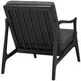Modway Furniture Pace Armchair , Armchair - Modway Furniture, Minimal & Modern - 27