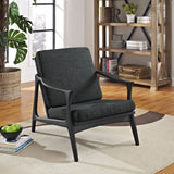 Modway Furniture Pace Armchair , Armchair - Modway Furniture, Minimal & Modern - 28