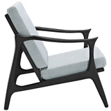 Modway Furniture Pace Armchair , Armchair - Modway Furniture, Minimal & Modern - 22