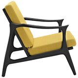 Modway Furniture Pace Armchair , Armchair - Modway Furniture, Minimal & Modern - 18