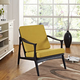 Modway Furniture Pace Armchair , Armchair - Modway Furniture, Minimal & Modern - 20