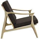 Modway Furniture Pace Armchair , Armchair - Modway Furniture, Minimal & Modern - 14