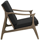 Modway Furniture Pace Armchair , Armchair - Modway Furniture, Minimal & Modern - 2