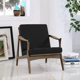 Modway Furniture Pace Armchair , Armchair - Modway Furniture, Minimal & Modern - 4