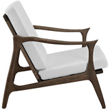 Modway Furniture Pace Armchair , Armchair - Modway Furniture, Minimal & Modern - 6