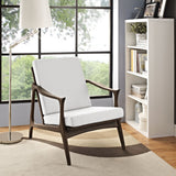 Modway Furniture Pace Armchair , Armchair - Modway Furniture, Minimal & Modern - 8