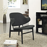 Modway Furniture Modern Suffuse Lounge Chair , Chairs - Modway Furniture, Minimal & Modern - 4