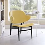 Modway Furniture Modern Suffuse Lounge Chair , Chairs - Modway Furniture, Minimal & Modern - 16