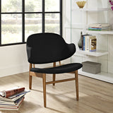 Modway Furniture Modern Suffuse Lounge Chair , Chairs - Modway Furniture, Minimal & Modern - 12