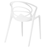 Modway Furniture Locus Modern Dining Side Chair , Dining Chairs - Modway Furniture, Minimal & Modern - 15