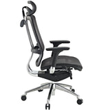 Modway Modern Future Adjustable Computer Office Chair - Minimal & Modern - 2