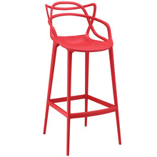 Modway Furniture Entangled Modern Bar Stool EEI-1460-Minimal & Modern
