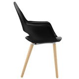 Modway Furniture Soar Modern Dining Armchair , Dining Chairs - Modway Furniture, Minimal & Modern - 2