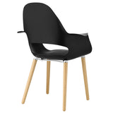 Modway Furniture Soar Modern Dining Armchair , Dining Chairs - Modway Furniture, Minimal & Modern - 3