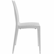 Modway Furniture Intrepid Modern Dining Side Chair EEI-1466-Minimal & Modern