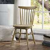 Modway Furniture Amble Modern Dining Side Chair , Dining Chairs - Modway Furniture, Minimal & Modern - 8