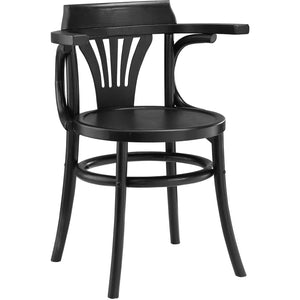 Modway Furniture Stretch Modern Dining Side Chair EEI-1544-Minimal & Modern