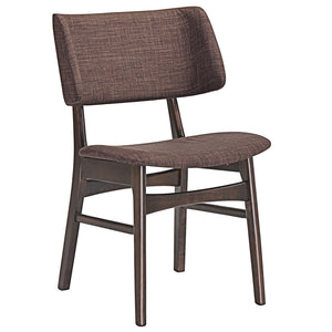 Modway Furniture Vestige Modern Dining Side Chair EEI-1610-Minimal & Modern