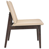 Modway Furniture Modern Evade Lounge Chair , Chairs - Modway Furniture, Minimal & Modern - 8