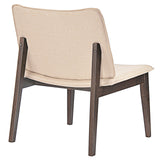 Modway Furniture Modern Evade Lounge Chair , Chairs - Modway Furniture, Minimal & Modern - 9