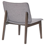 Modway Furniture Modern Evade Lounge Chair , Chairs - Modway Furniture, Minimal & Modern - 3