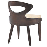 Modway Furniture Transit Modern Dining Side Chair , Dining Chairs - Modway Furniture, Minimal & Modern - 3