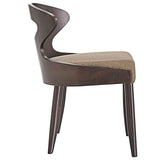 Modway Furniture Transit Modern Dining Side Chair , Dining Chairs - Modway Furniture, Minimal & Modern - 8