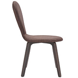 Modway Furniture Tempest Modern Dining Side Chair , Dining Chairs - Modway Furniture, Minimal & Modern - 5