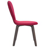 Modway Furniture Tempest Modern Dining Side Chair , Dining Chairs - Modway Furniture, Minimal & Modern - 11