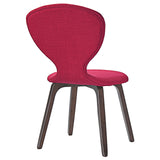 Modway Furniture Tempest Modern Dining Side Chair , Dining Chairs - Modway Furniture, Minimal & Modern - 12
