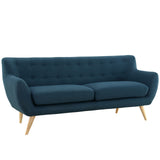 Modway Furniture Remark Sofa , Loveseat - Modway Furniture, Minimal & Modern - 22
