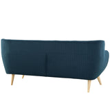 Modway Furniture Remark Sofa , Loveseat - Modway Furniture, Minimal & Modern - 23