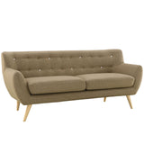Modway Furniture Remark Sofa , Loveseat - Modway Furniture, Minimal & Modern - 18
