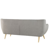Modway Furniture Remark Sofa , Loveseat - Modway Furniture, Minimal & Modern - 3