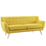 Modway Furniture Remark Sofa , Loveseat - Modway Furniture, Minimal & Modern - 10