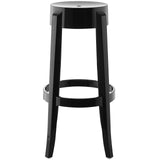 Modway Furniture Casper Modern Bar Stool , Bar Stools - Modway Furniture, Minimal & Modern - 21