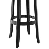 Modway Furniture Casper Modern Bar Stool , Bar Stools - Modway Furniture, Minimal & Modern - 22