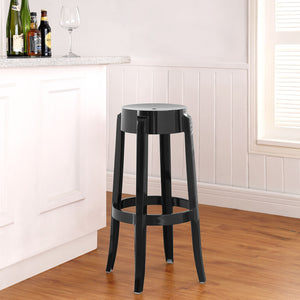 Modway Furniture Casper Modern Bar Stool EEI-170-Minimal & Modern