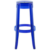 Modway Furniture Casper Modern Bar Stool , Bar Stools - Modway Furniture, Minimal & Modern - 17