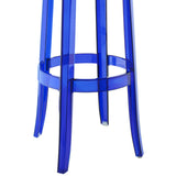 Modway Furniture Casper Modern Bar Stool , Bar Stools - Modway Furniture, Minimal & Modern - 18