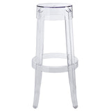 Modway Furniture Casper Modern Bar Stool , Bar Stools - Modway Furniture, Minimal & Modern - 2